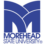 College Basketball Photos - Morehead State Eagles