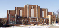 College Basketball Photos - Penn State Nittany Lions - Rec Hall