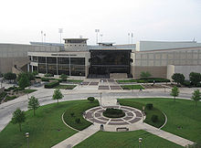 College Basketball Photos - Texas A&M Aggies - The Student Rec Center