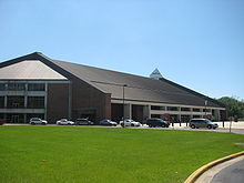 College Basketball Photos - Florida State Seminoles - Donald L. Tucker Center