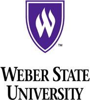 College Football Photos - Weber State Wildcats