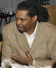 Basketball Photos - Sam Perkins