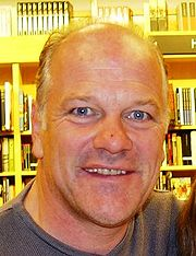 Soccer Quote - Andy Gray (footballer_born_1955) Quote