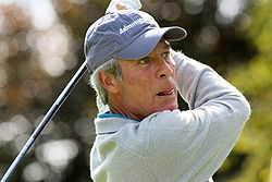 Golf Photos - Ben Crenshaw