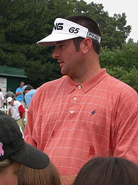 Golf Photos - Bubba Watson