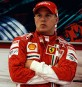 Motorsports Quote - Kimi Raikkonen Quote