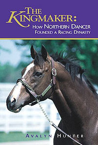 Horse Racing Photos - Northern Dancer