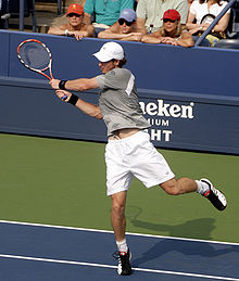 Tennis Quotes - Andy Murray Quotes