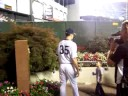 Baseball Video - Mike Mussina Video