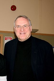 Hockey Photos - Ken Dryden