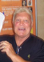 Hockey Photos - Bobby Hull