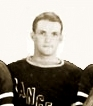 Hockey Photos - Babe Siebert