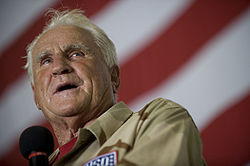 Football Photos - Don Shula