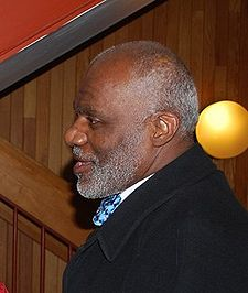 Football Photos - Alan Page