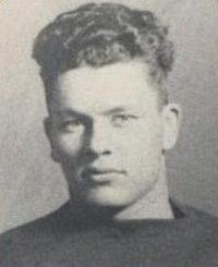 Football Photos - Curly Lambeau