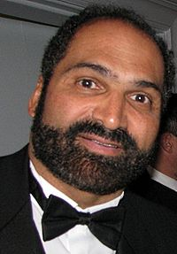Football Photos - Franco Harris