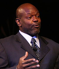 Football Quote - Emmitt Smith Quote