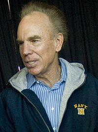 Football Quote - Roger Staubach Quote