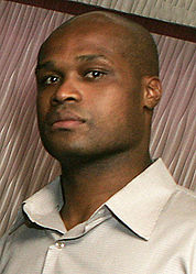 Basketball Photos - Antoine Walker