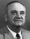 College Basketball Photos - Adolph Rupp