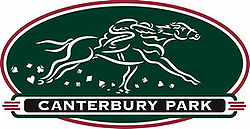 Horse Racing Photos - Canterbury Park