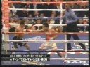 Boxing Video - Manny Pacquiao Video