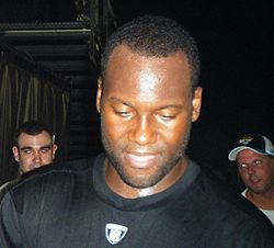 Football Photos - David Garrard