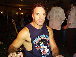Football Photos - Doug Flutie