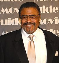 Football Quote - Rosey Grier Quote