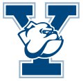 College Football Photos - Yale Bulldogs - Yale Bulldogs Logo