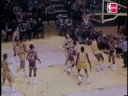 Basketball Video - Spencer Haywood Video