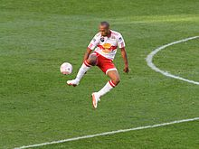 Soccer Quote - Thierry Henry Quote