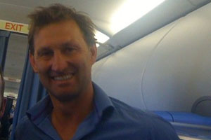 Soccer Photos - Tony Adams