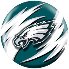 Football Audio - Philadelphia Eagles - Its a Joke TV news  Audio