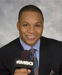 College Basketball Audio - Gus Johnson - The slipper Audio