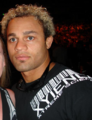 Sports Audio - Josh Koscheck - Paul Daley tough firghter Audio