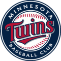 Baseball Audio - Minnesota Twins - Mauer gives a young fan a souvenir Audio