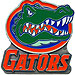 College Football Audio - Florida Gators - Go gators! Audio