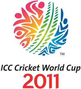 Sports Audio - 2011 Cricket World Cup Audio