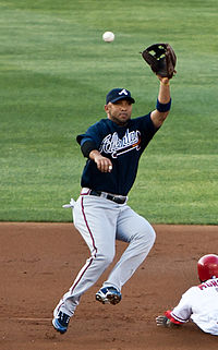 Baseball Photos - Alex Gonzalez (Shortstop,_Born_1977)