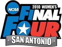 College Basketball Photos - 2010 NCAA Women's Division I Basketball Tournament