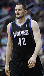Basketball Photos - Minnesota Timberwolves