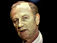 Basketball Photos - New York Knicks - William 'Red' Holzman guided the Knicks to two championships during his tenure.