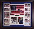 Klaus Steinbach Collectibles | Klaus Steinbach Merchandise - Miracle On Ice Memorabilia