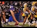 Football Video - 2008-2009 NFL Playoffs Video