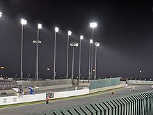Motorsports Photos - Losail International Circuit - Since 2008