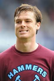 Soccer Quote - Scott Parker Quote