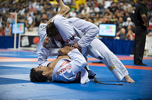Sports Photos - Brazilian Jiu-Jitsu - GABRIEL VELLA vs ROMINHO 51