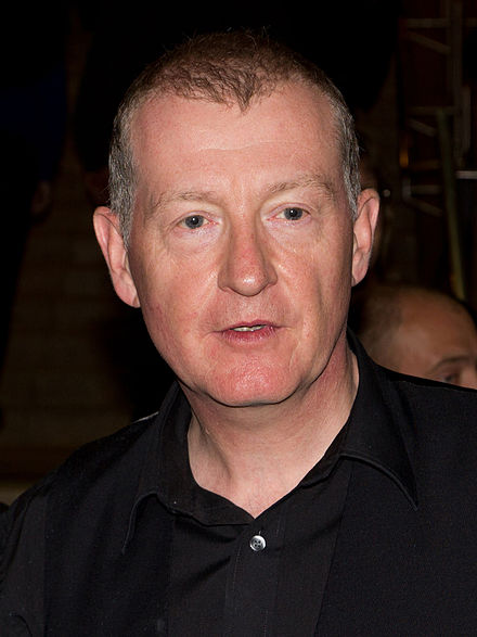 Sports Photos - Steve Davis (Snooker Player) - Davis at the 2010 Paul Hunter Classic
