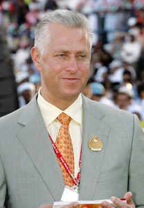 Horse Racing Quote - Todd Pletcher Quote